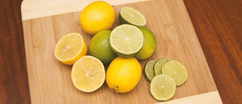 bitter-lemon-frucht