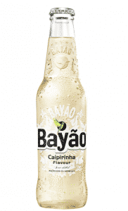 bayao-caipirinha-unique-drinks-getränk-test
