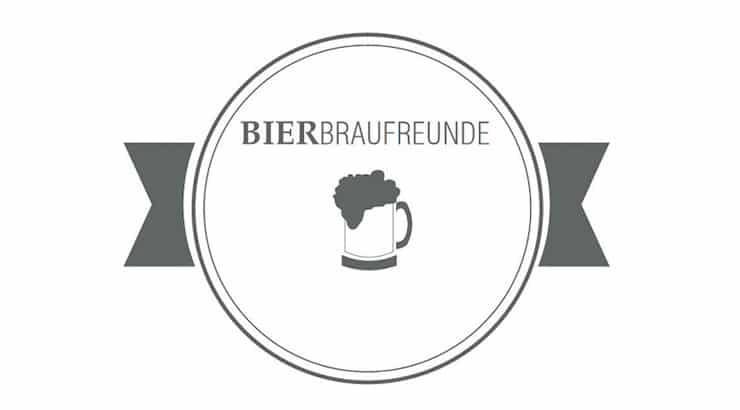 Bier selber brauen? Bierbrau-Freunde helfen euch.