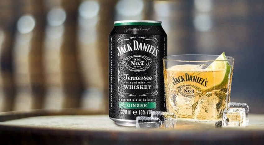 jack-daniels-ginger-ale-uniquedrinks-test