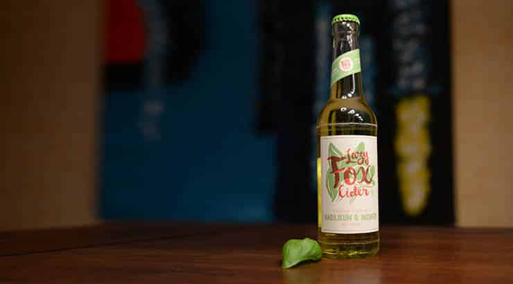 lazy-fox-cider-basil