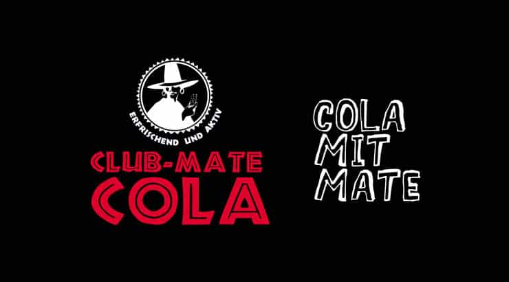 club-mate-cola-test-uniquedrinks