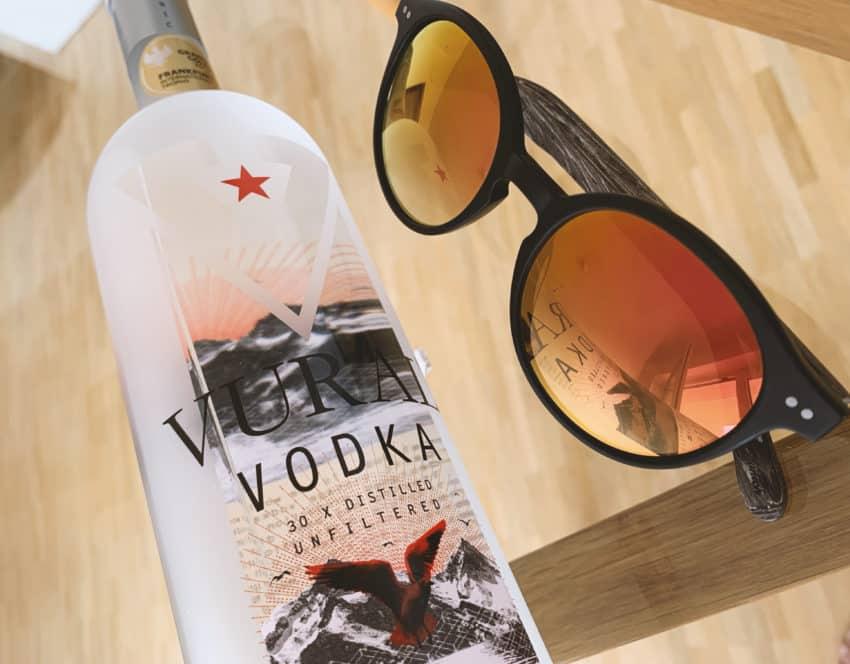 Vural Vodka 01