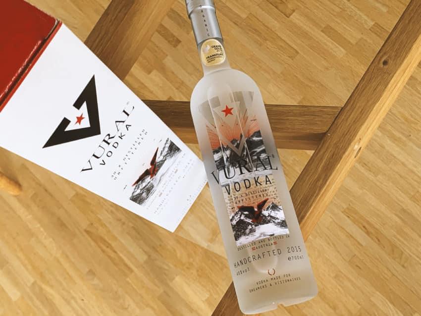 Vural Vodka 02