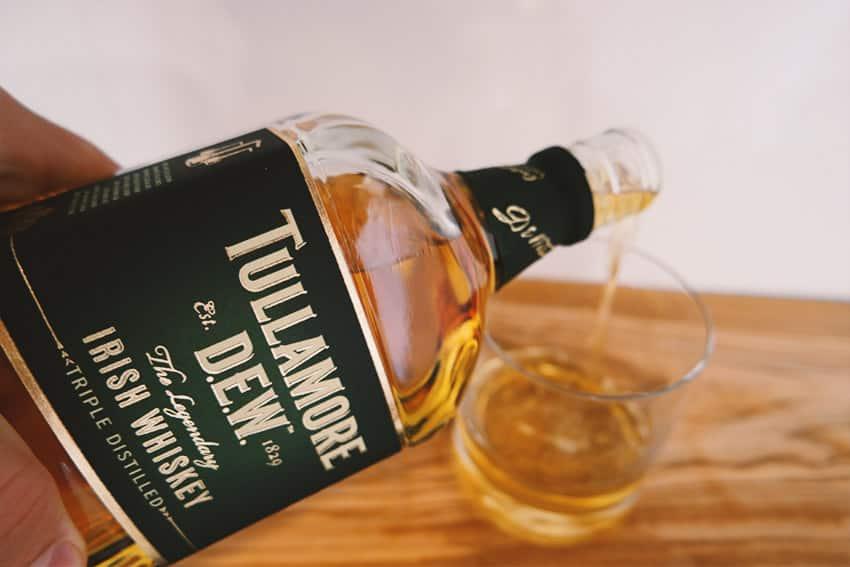 tullamore-dew02