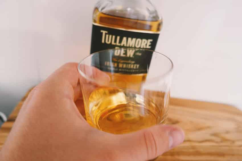 tullamore-dew03
