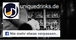 Uniquedrinks.de Facebook Page