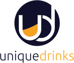 uniquedrinks