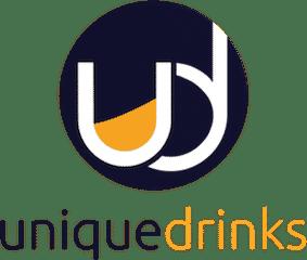 uniquedrinks