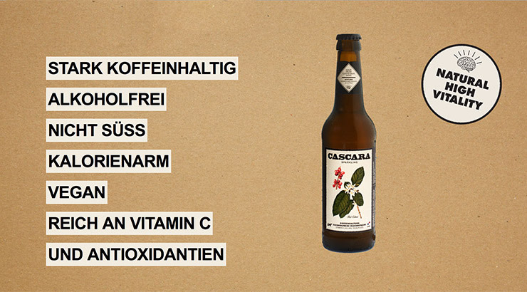 cascara-kaffeekirsche-tee-test-uniquedrinks