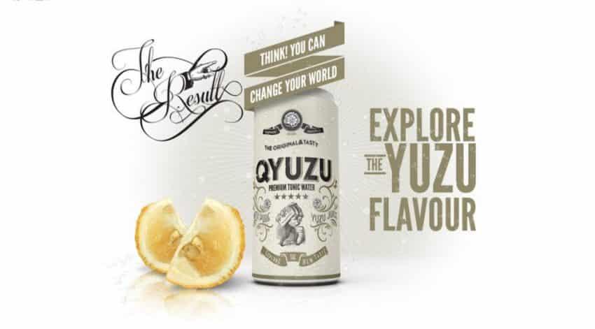 qyuzu-tonic-water-test-uniquedrinks