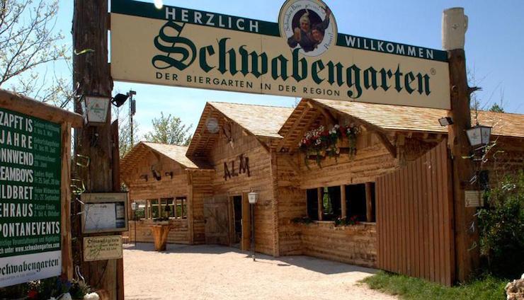 schwabengarten-leinfelden