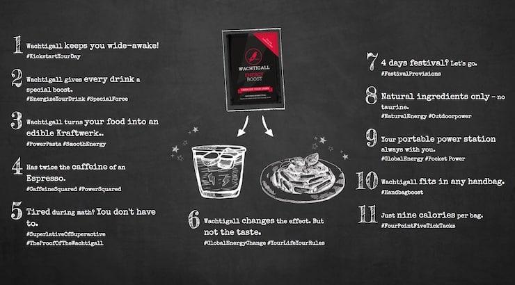 watchtigall-koffein-pulver-uniquedrinks-test-erfahrung