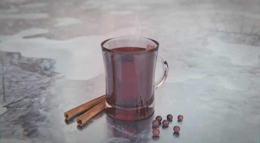 gluehwein-rezept-uniquedrinks