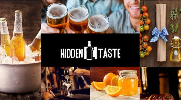HiddenTaste-Uniquedrinks-Erfahrung-Getränke-Shop