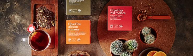 charitea-tee-bio-uniquedrinks2