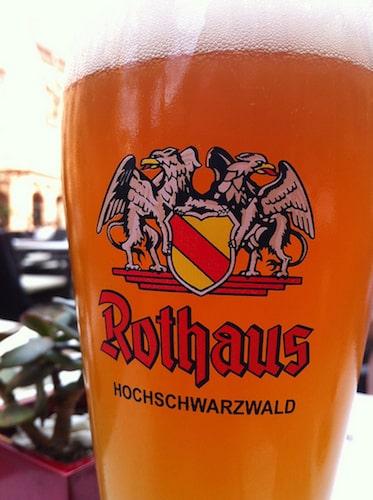 rothaus-tannenzaepfle-pils-erfahrung