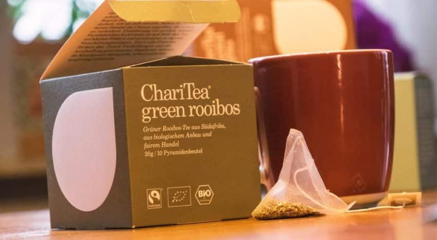 chari-tea-green-rooibus