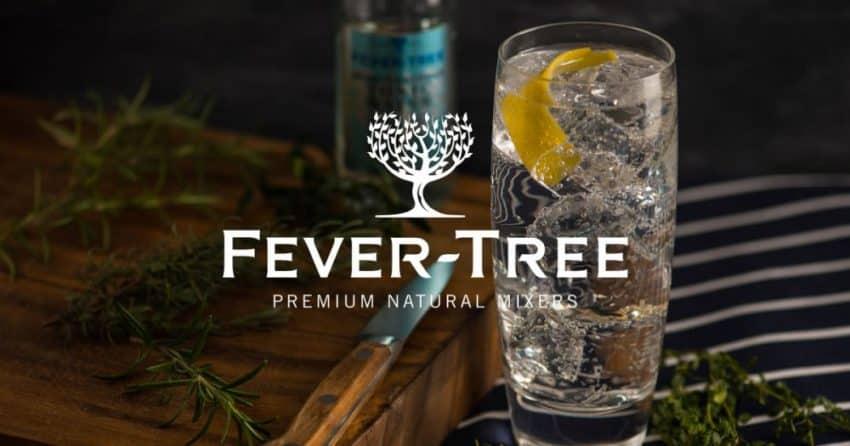 fever-tree-tonic