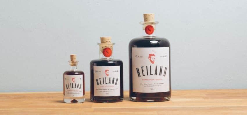 heiland-bierliqueur-max-hofstetter09-1024x683