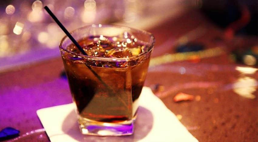 jacky-jack-daniels-cola-rezept