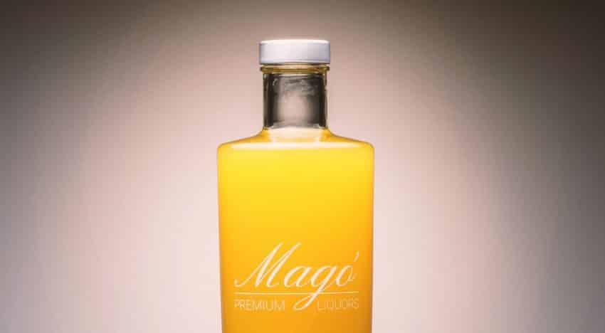 mago-mango-likör