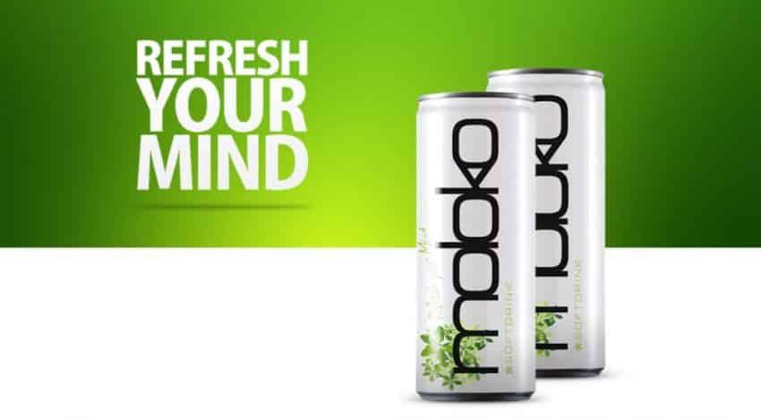 Moloko Getränk • Test & Erfahrungen des Erfrischungsgetränks!