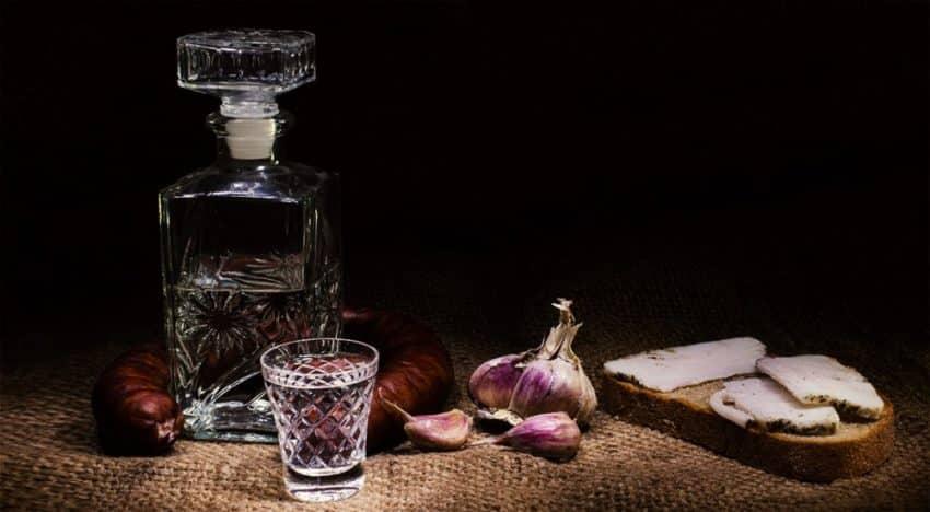 vodka-herstellung-unterschied