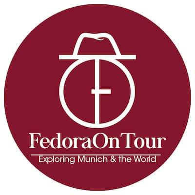 FedoraOnTour_Logo