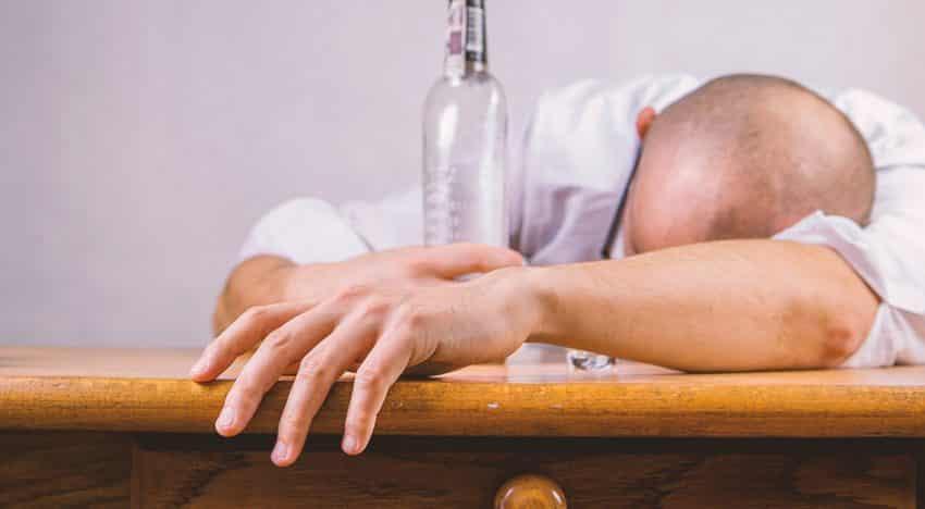 alkohol-sodbrennen