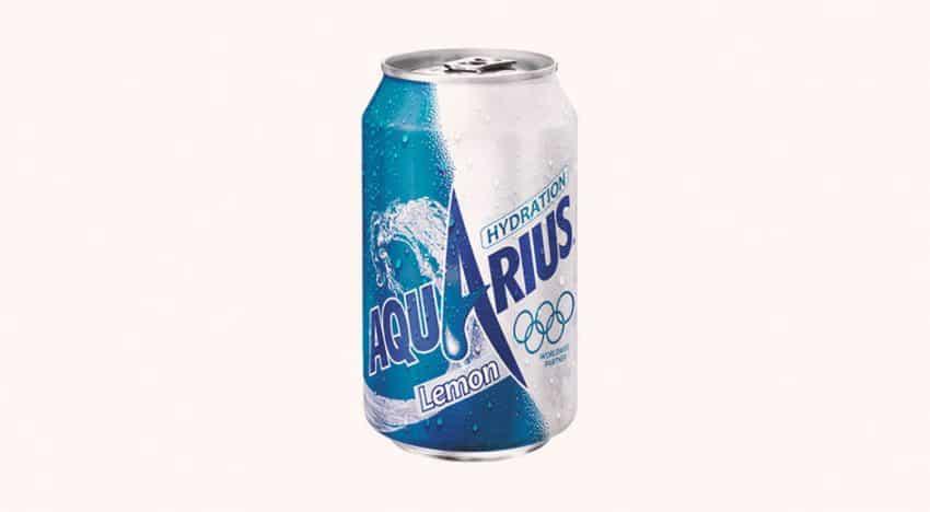 aquarius-lemon-coca-cola