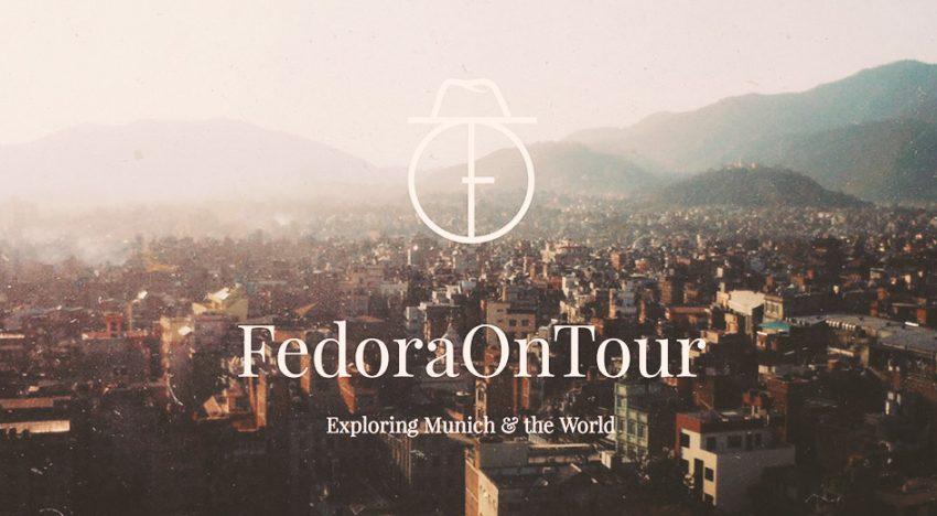 fedora-on-tour1