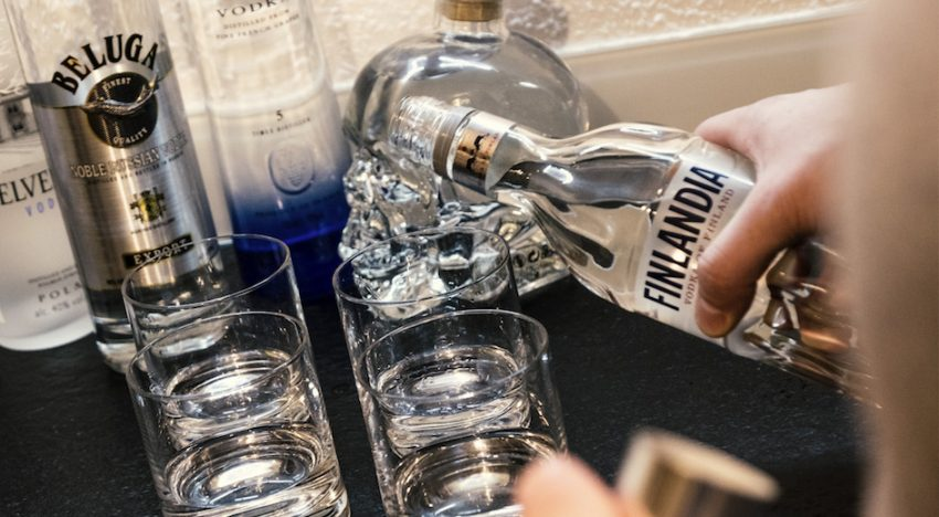 finlandia-vodka-test