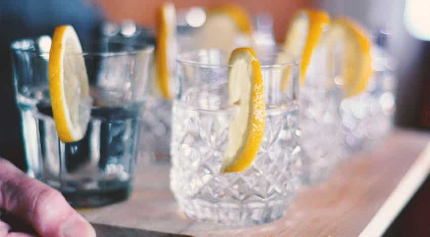 gin-herstellung1