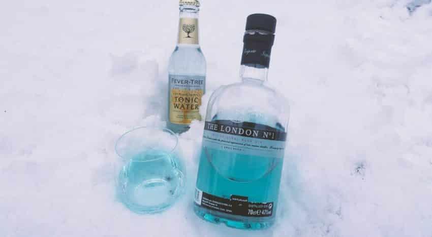 london-no1-gin-test