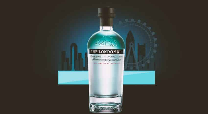 london-no1-gin-test2