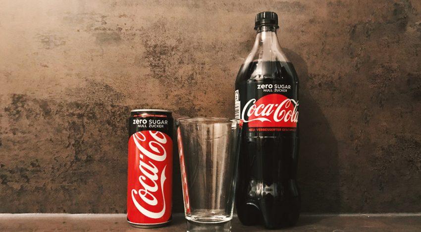 neue-coca-cola-zero-sugar