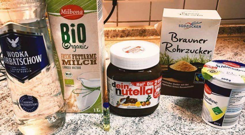 nutella-likör-mit-wodka-rezept