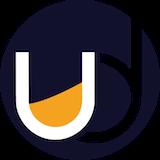 uniquedrinks - Getränke Blog | Tests, Trends, Lifestyle, Kritik & Kreation