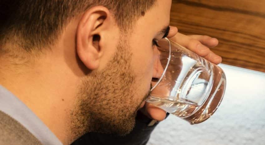 wodka-tester-1