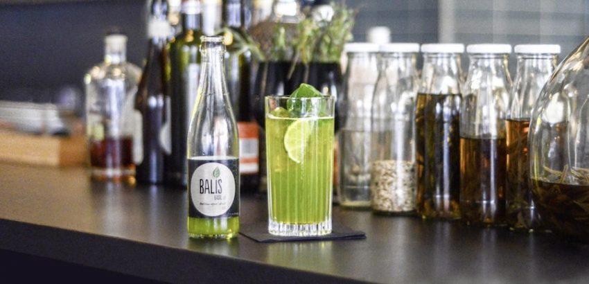 balis-drinks2