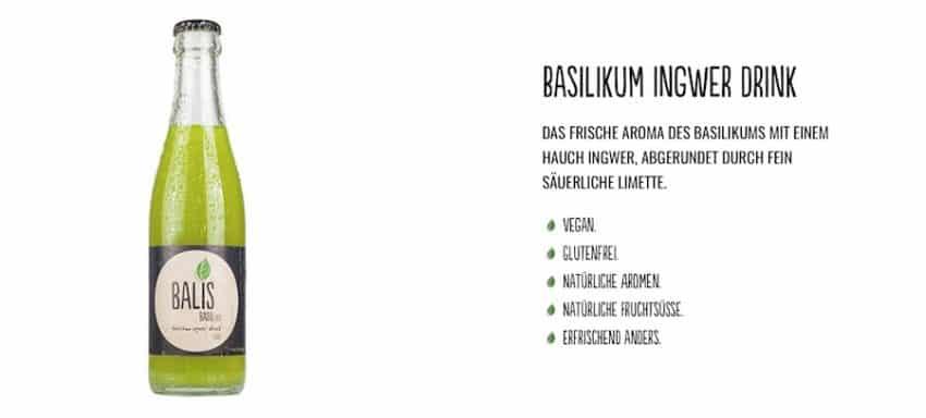 balis-drinks3