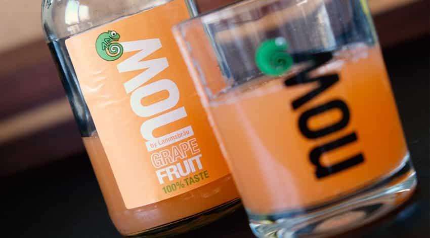 drink-now-grapefruit