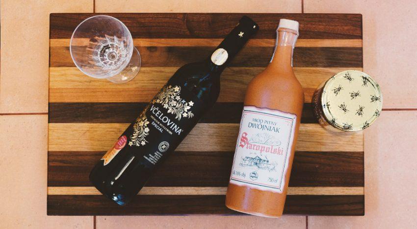 Getränke online kaufen | Erfahrung & Tests von Online Shops für Getränke
