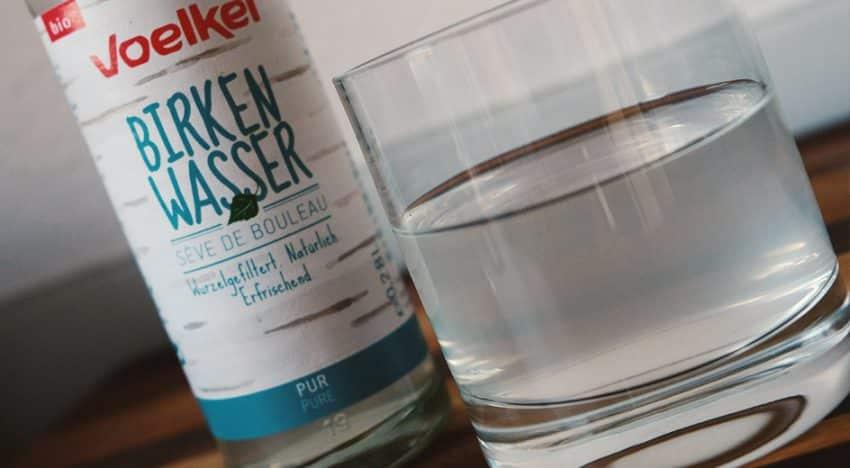 voelkel_birkenwasser2