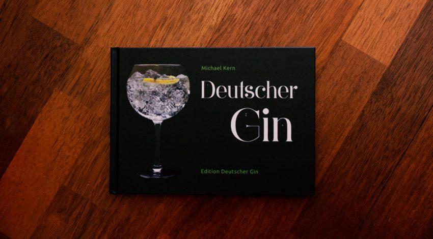 deutscher-gin-michael-kern