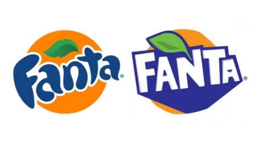 fanta-relaunch
