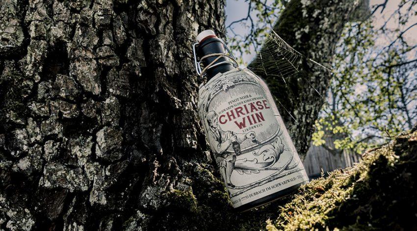 chriaesse-wiin-danner-likoerwein
