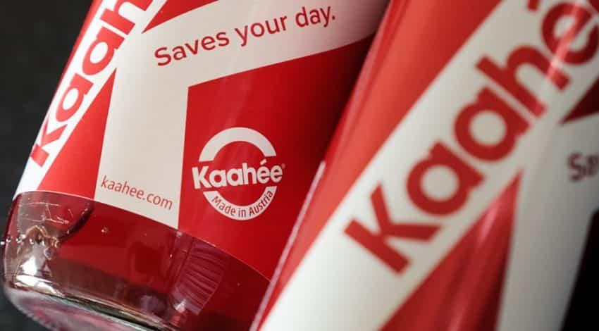 kaahee3