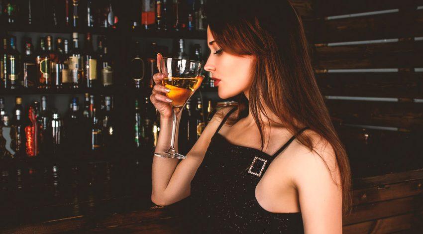 mehr-alkohol-vertragen